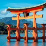広島で彼女が欲しい!出会いを増やす方法やデートのコツ