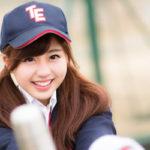 野球好きの彼女が欲しい!野球女子と出会い、一緒に野球観戦する手順