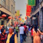 中国人彼女の作り方:中国人女性の恋愛特徴を理解し脈ありを見抜く!
