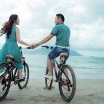 マッチングアプリから初デートの誘い方:場所・日程調整や会話のコツ