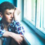 マッチングアプリ(恋活アプリ)で疲れた男性の原因と対処法