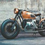 バイク乗りの彼女が欲しい!バイク女子と出会い、付き合う方法のコツ