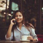 マッチングアプリの女性との通話内容は?電話が苦手な男性向けのコツ