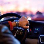 マッチングアプリの女性とドライブ、初デートで誘ってはいけない理由